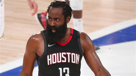 James Harden turned down historic $50M-per-year extension ...