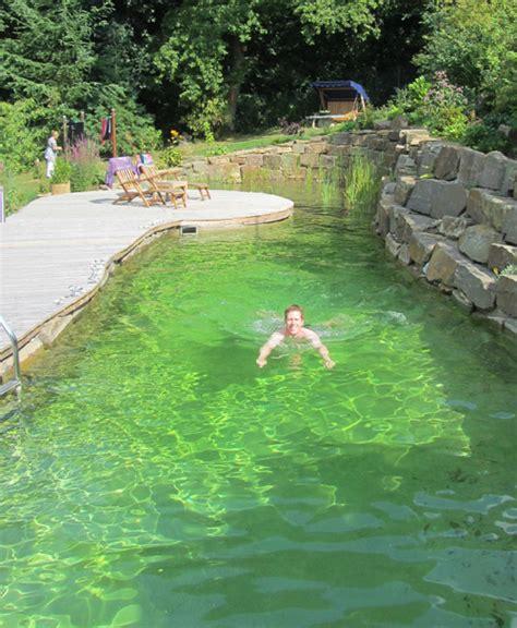 Schwimmteich Bauen Lassen by Schwimmteich Bauen Lassen Preise Schwimmbad Und Saunen