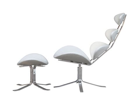 futuristic lounge chair set modern furniture brickell