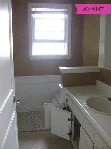 renovation salle de bains prix r 233 novation cuisine et salle de bain 224 bas prix