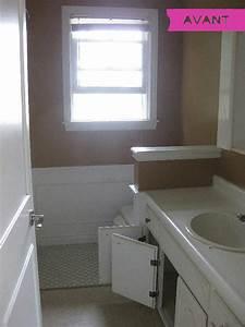 Prix Travaux Au M2 : prix renovation salle de bain au m2 prix rnovation maison m2 awesome tarif renovation maison ~ Melissatoandfro.com Idées de Décoration