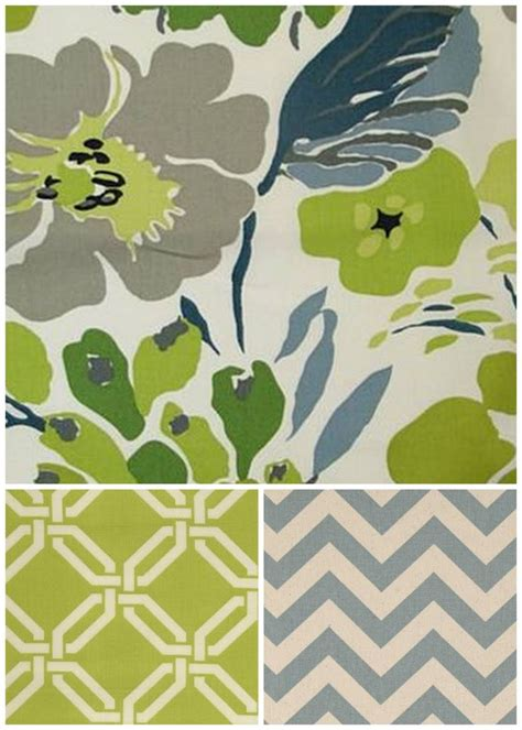 Best 25 Blue Green Bedrooms Ideas On Pinterest