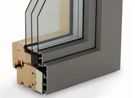 consumer reports patio doors best home window buying guide consumer reports
