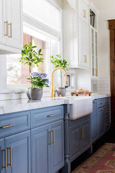 Pretty Kitchen Colors by 25 Best Ideas About Kitchen Colors On Kitchen