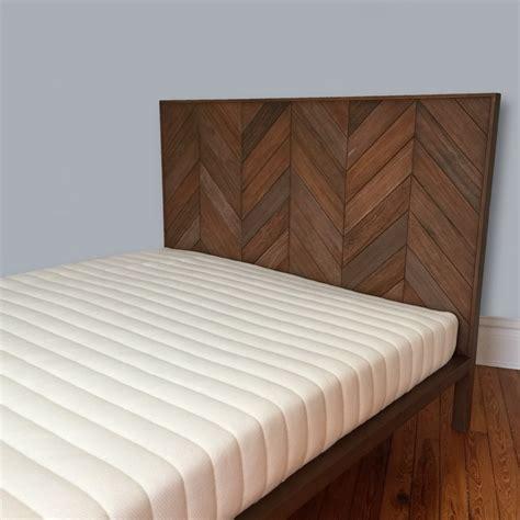 best organic mattress best organic mattress decor ideasdecor ideas