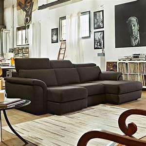 Poltrone e sofa prezzi Divani moderni Divani e sofa dai prezzi contenuti