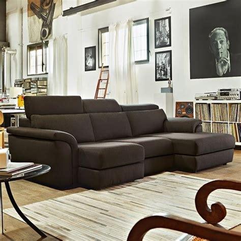 Estensioni di un divano ma anche un. Poltrone E Sofa Divano Letto Matrimoniale | www.Gradschoolfairs.com