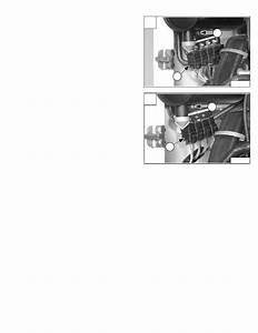 Loader Bobcat 773  Service Manual