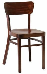 Stühle Aus Holz : gastronomie st hle aus holz holzst hle lee online ~ Lateststills.com Haus und Dekorationen