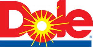Dole Logo Vector (.EPS) Free Download