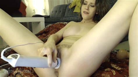 Insertion magic wand Jeri Lynn