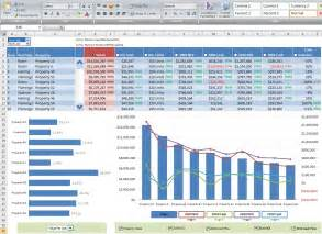 What Is An Excel Template Custom Excel Spreadsheets Resheets