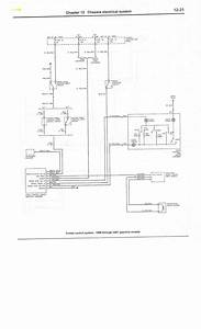 Ford Excursion Wiring Diagrams