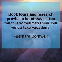 188 Best Bernard Cornwell images in 2019 | Bernard ...