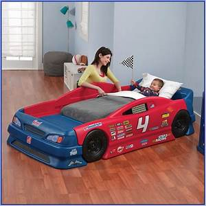 cars toddler bed replacement stickers will give your home With best brand of paint for kitchen cabinets with sticker books for toddlers