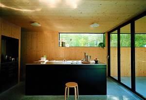Bien Peindre Un Plafond : un plafond en bois bien s r ~ Melissatoandfro.com Idées de Décoration