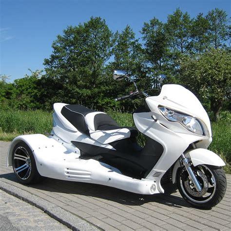 motos nieuwe vip trike cc zoekertjesnet