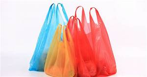 To Ban Or Not To Ban Plastic Bags  That U0026 39 S Not The Best