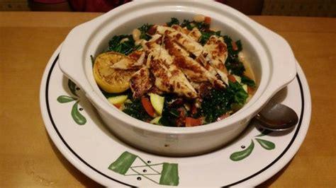 olive garden tifton ga olive garden tifton menu prices restaurant reviews