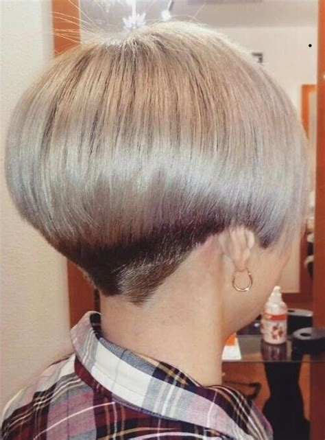 pin  short hair