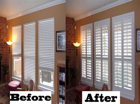 blinds curtains installation solar screen awnings