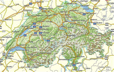 tramsoft gmbh garmin topo switzerland pro deutsch
