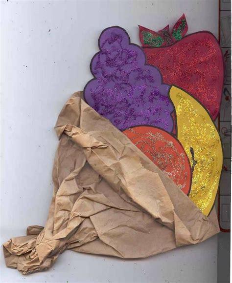 thanksgiving preschool craft thanksgiving 438 | cd86fedba1f969850ba42eb7bd456306