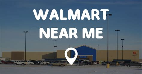 buy a l near me walmart near me find walmart near me locations quick and