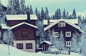 Baugenehmigung Gartenhaus Bayern : gartenhaus aufstellen bayern my blog ~ Whattoseeinmadrid.com Haus und Dekorationen