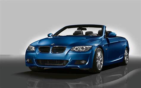 bmw falls  competitors  luxury car wars