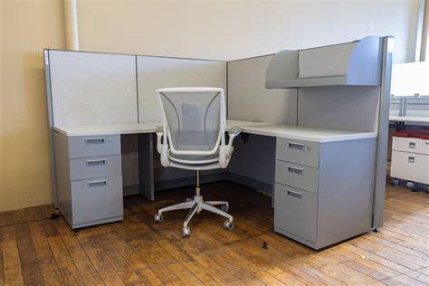 steelcase bureau steelcase office furniture amia ergonomic office chair