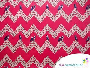Beschichtete Stoffe Für Taschen : nur die 25 besten ideen zu beschichtete baumwolle auf pinterest beschichtete stoffe ~ Orissabook.com Haus und Dekorationen