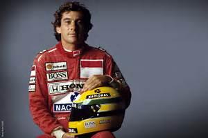 Robin Zander / In This Country (Ayrton Senna tribute) - YouTube Senna