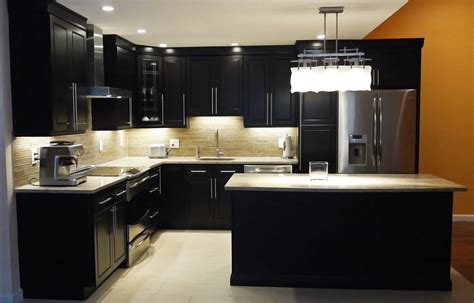 j and k cabinets pricing j k wholesale kitchen cabinet manufacturer is top of the line