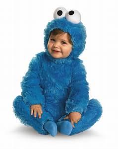 baby cookie monster costume MEMEs