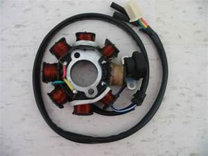 How It Works  Gy6 Stator Unit    Buggydepot Com 150cc