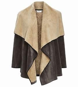 Tenue Interieur Femme Velours : veste d 39 int rieur cape en velours gris lingerie sipp ~ Teatrodelosmanantiales.com Idées de Décoration