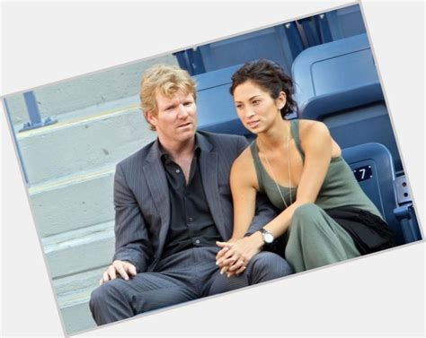 Jim Courier   Official Site for Man Crush Monday #MCM