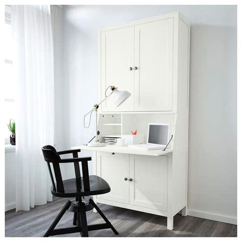 bureau ikea alve white bureau desk home design