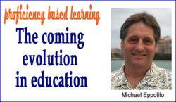 explainer proficiency education aid college admission