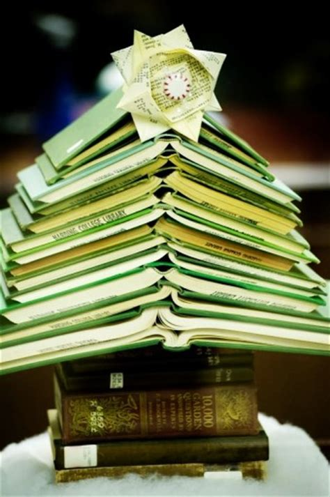 diy instructions  ideas    christmas tree