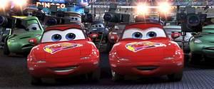 Mia Auto : disney cars 1 piston cup race fans bed and breakfast ~ Gottalentnigeria.com Avis de Voitures
