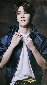 [Appreciation] Jung Jaehyun Is Too Handsome For This World ...