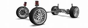 Alloy Wheel Design Software Chassis Audi Technology Portal