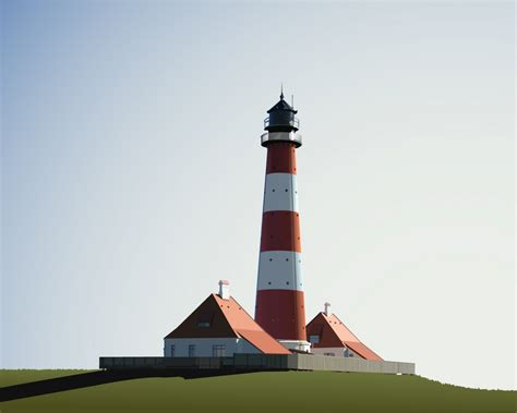 lighthouse wallpapers lighthouse stock