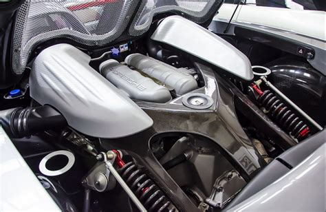 porsche 918 engine 918 engine rennlist porsche discussion forums