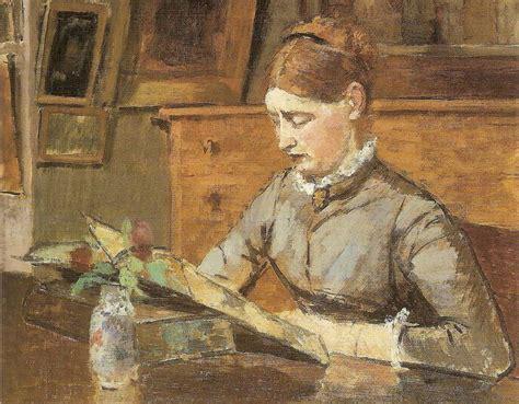 vanished french impressionists  ottin ottin robert