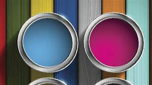 What, Are, The, Best, Paint, Color, Combinations
