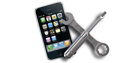 tempat service iphone  jakarta apple labcom