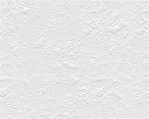 Vliestapete Weiss überstreichbar : vliestapete wei berstreichbar struktur meistervlies 1414 15 ~ Michelbontemps.com Haus und Dekorationen